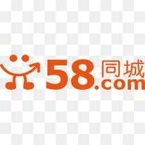 网站logo素材