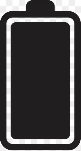【安卓电池电量条素材】免费下载_安卓电池电