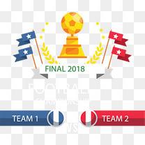 世界杯比赛小组赛
