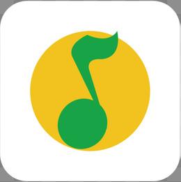【qq音乐图标素材】免费下载_qq音乐图标图片
