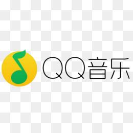 【qq音乐logo素材】免费下载_qq音乐logo图片