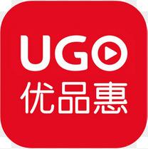 优品logo图标素材图片免费下载_高清png