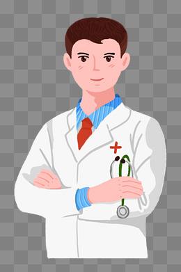 医务工作者个人自传_医生图片-医生图片素材免费下载-千库网-第9页