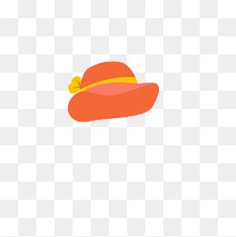 发光直线 素材_橙色橘黄色线条放射状态效果素材图片免费下载_高清psd_千库网 ...