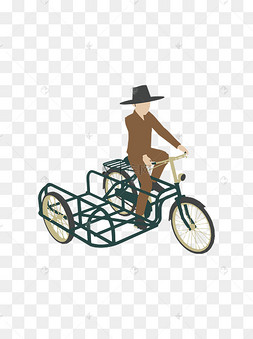 护士婚纱照素材_骑三轮车图片-骑三轮车图片素材免费下载-千库网