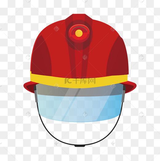 安卓背景图片素材_消防帽图片-消防帽图片素材免费下载-千库网