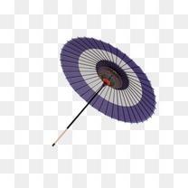 伞  中国风 雨伞 花伞