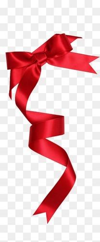 丝绸 丝带 飘带 发带 飘带飘纱红色