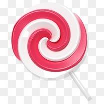 棒棒糖 糖果