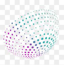 星球科技网状图标题